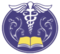 RBC Paramedical College Logo